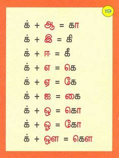 Water Essay In Tamil Words